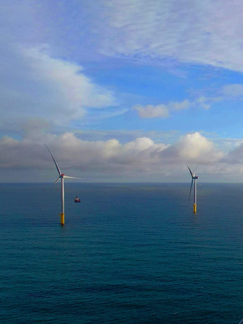 formosa-offshore-wind