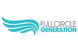 Full Circle Generation logo