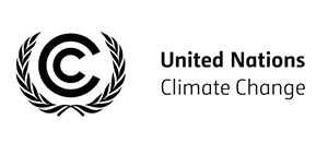 United Nations Climate Change Logo